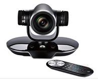 視頻會議安裝公司