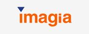 imagia 網絡服務、代理商