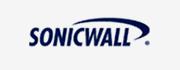 sonicwall防火墻代理商